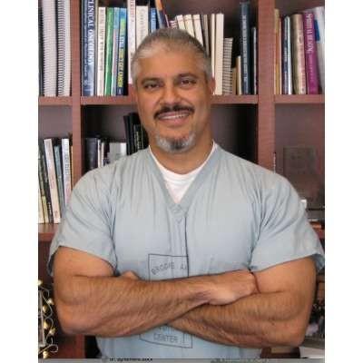 Doctor Rashid A Buttar
