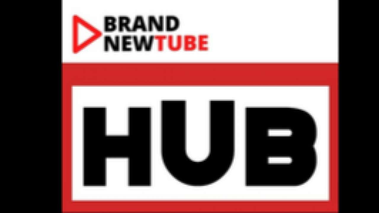BNT HUB