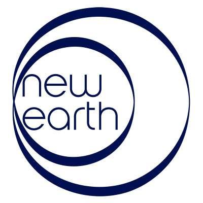 NewEarth Project