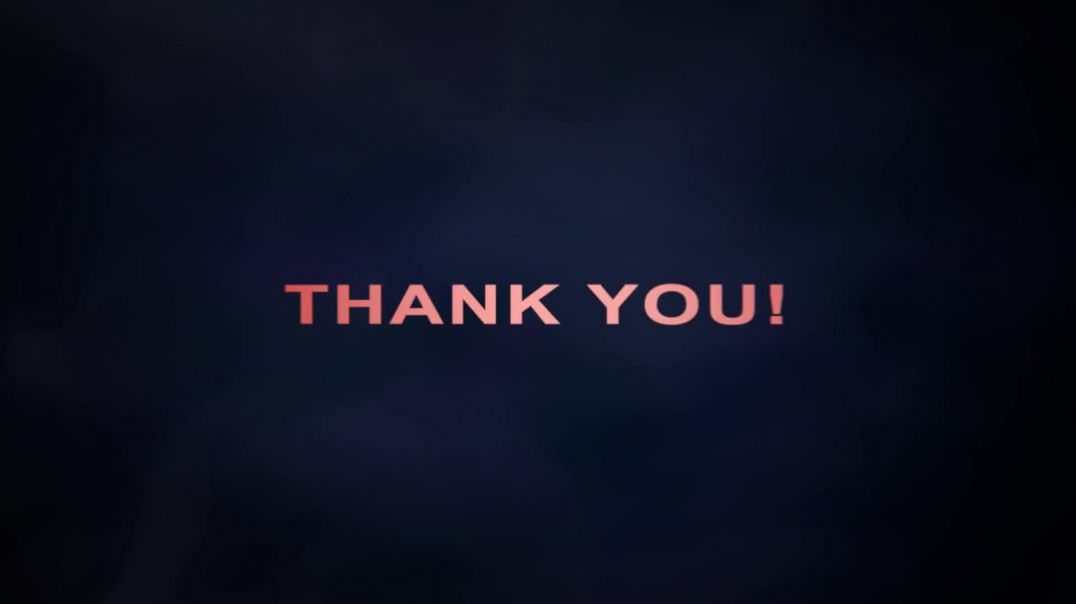 THANKS FOR YOUR DONATIONS - WE DONT BEG AS ITS NOT ABOUT THE MONEY- BUT WE ARE WORKING FOR FREE