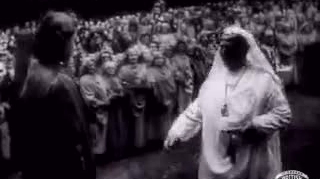 Queen Elizabeth and Her initiation to the welsh druids