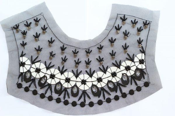 Siltex Karlovac