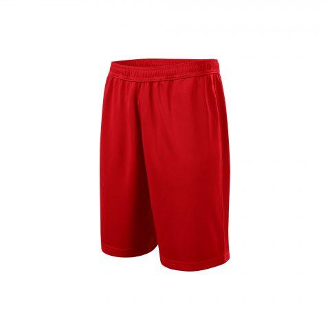 dječje kratke hlače