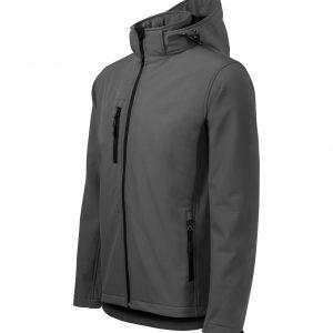 muška jakna