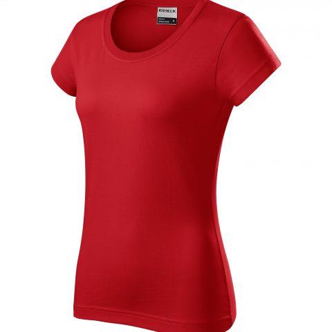 ženska majica kratkih rukava