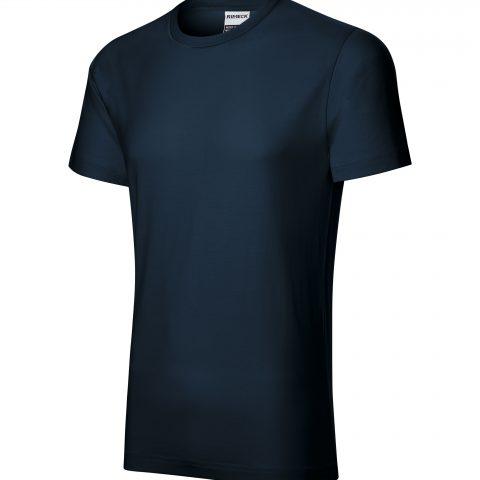 muška majica kratkih rukava