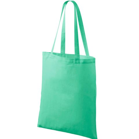 pamučna torba za kupovinu