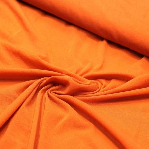 Til - mekani, narančasti