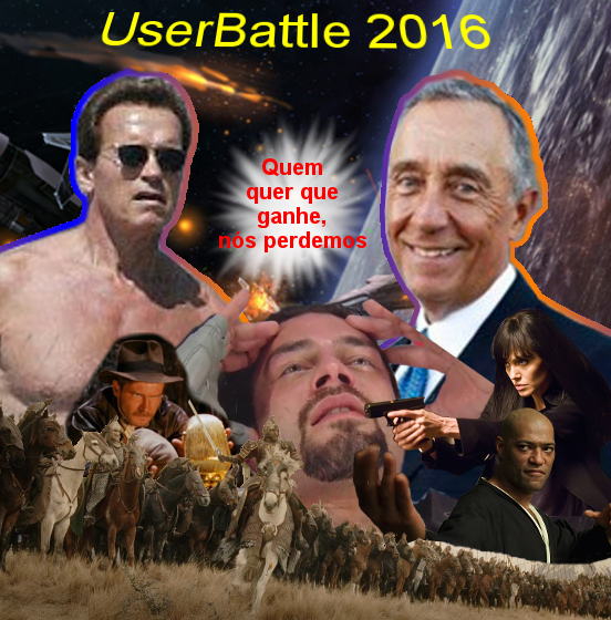 anipt userbattle 2016.png