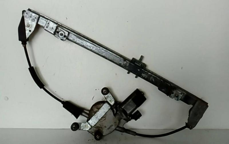 ELEVADOR FRENTE DRT ELECTRICO (C/MOTOR)