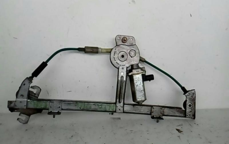 ELEVADOR FRENTE ESQ ELECTRICO (C/MOTOR)