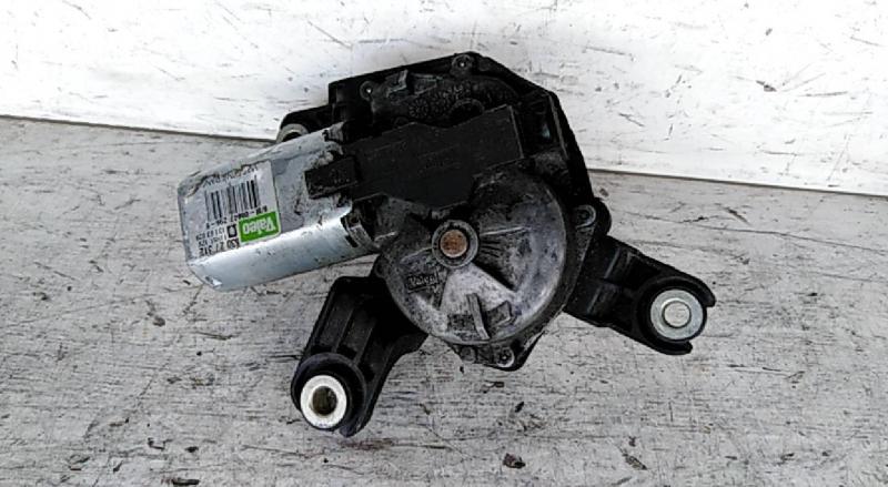 MOTOR DE LIMPA VIDROS DE TRAS (2020084780).