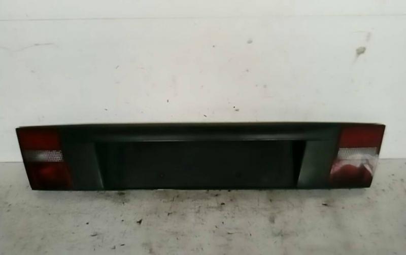 REFLETOR TRASEIRO (MALA)