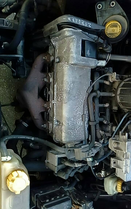 MOTOR COMPLETO (2020101429).