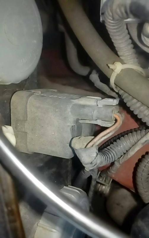 AFINADOR DE FAROL ELECTRICO