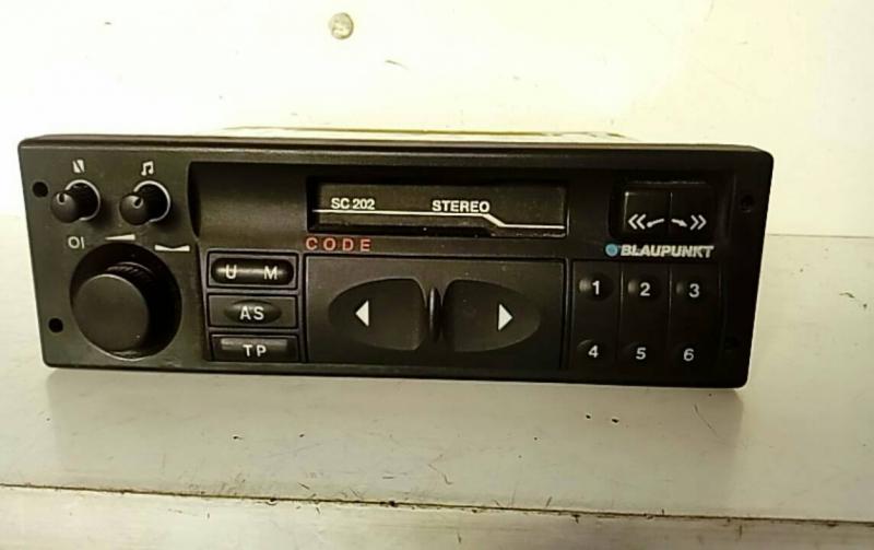 RADIO (2021103898).