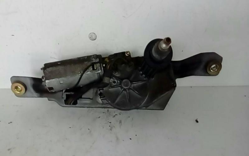 MOTOR DE LIMPA VIDROS DE TRAS (2021118043).