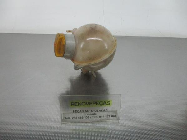 Vaso de Expansão / Radiador (20171705).