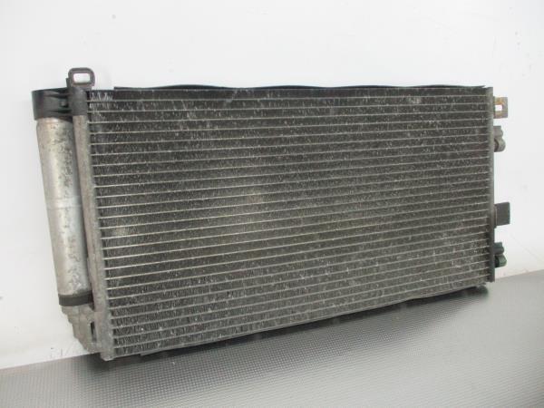 Radiador Ar Condicionado (20173915).