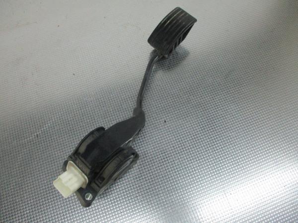 Pedal do Acelerador Electrico (20176822).