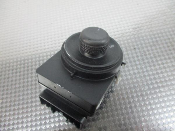 Interruptor/Botão (20177476).