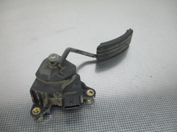 Pedal do Acelerador Electrico (20177521).