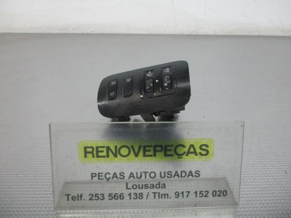 Interruptor/Botão (20177525).
