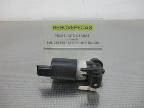 Motor do Esguicho/Limpa-Vidros (20179261).