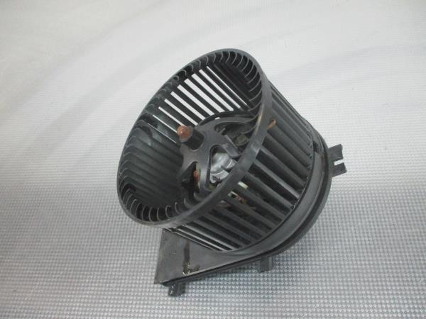 Motor da Chaufagem (20184625).