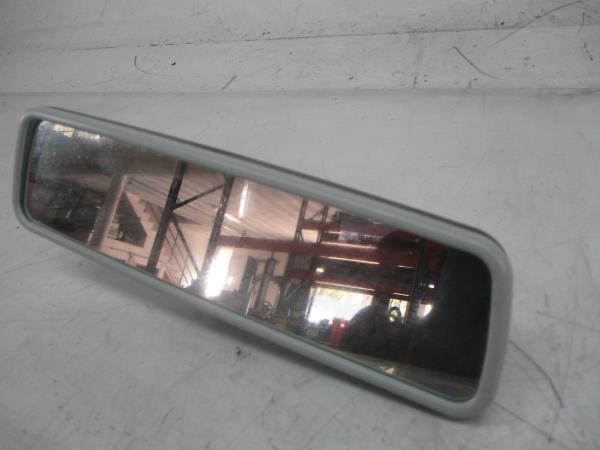Espelho Retrovisor Interior (20185844).