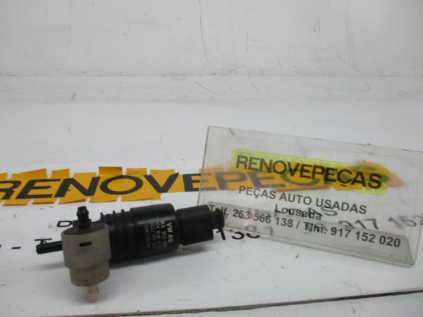 Motor do Esguicho/Limpa-Vidros (20188094).