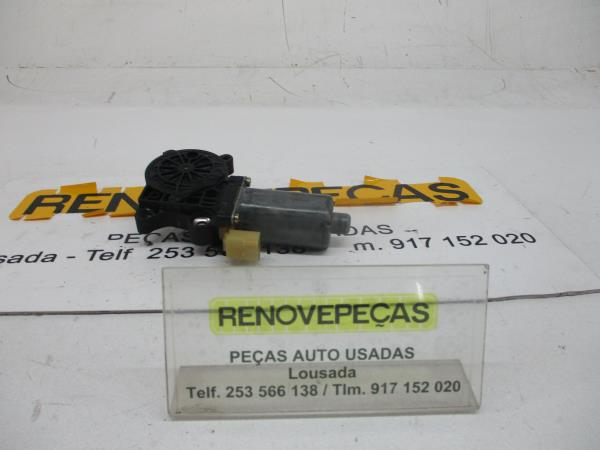 Motor do Elevador da Porta Frente Dto (20188629).