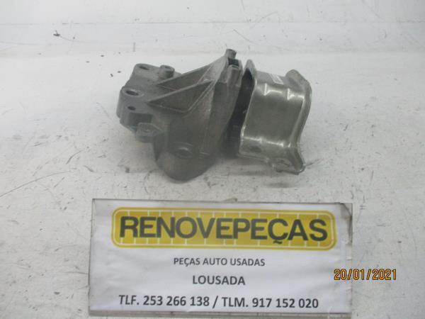 Apoio de Motor (20194706).