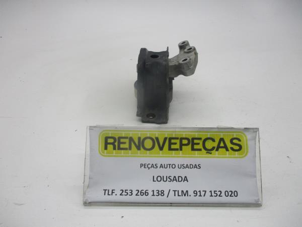 Apoio de Motor (20196134).