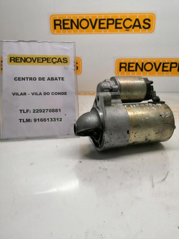 Motor de Arranque (20170504).