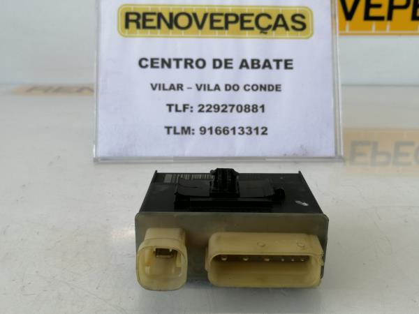 Temporizador / Relé das Velas (20180318).