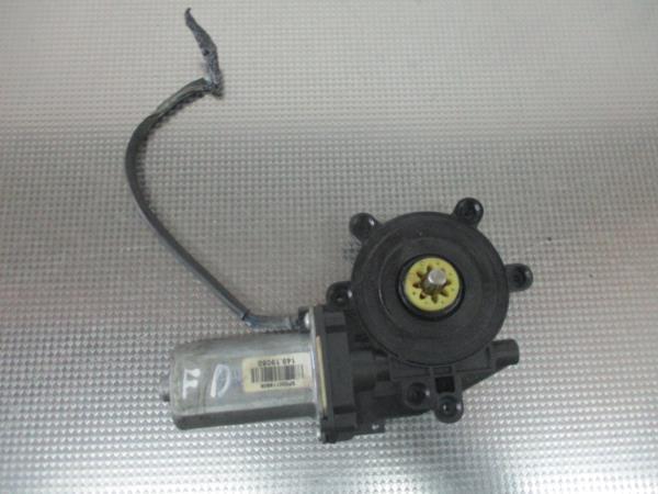 Motor do Elevador da Porta Frente Dto (20181285).