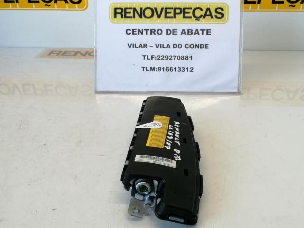 Airbag Banco Dto (20188200).