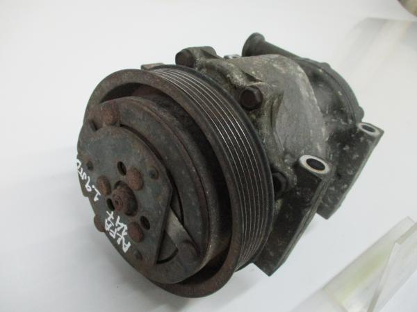 Compressor do Ar condicionado (20155639).