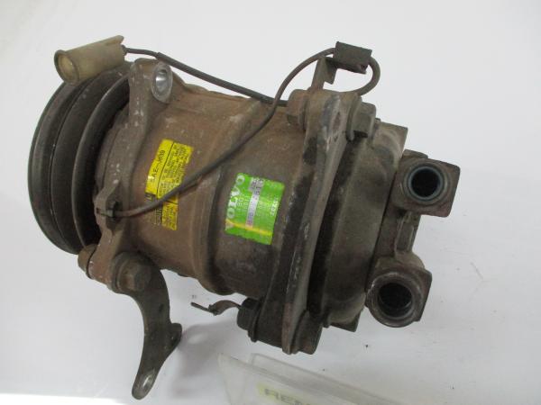Compressor do Ar condicionado (20155764).
