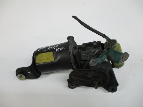 Motor das Escovas Frente (20157496).