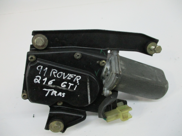 Motor das Escovas Tras (20157497).