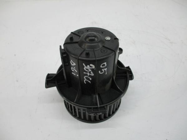 Motor da Chaufagem (20157657).