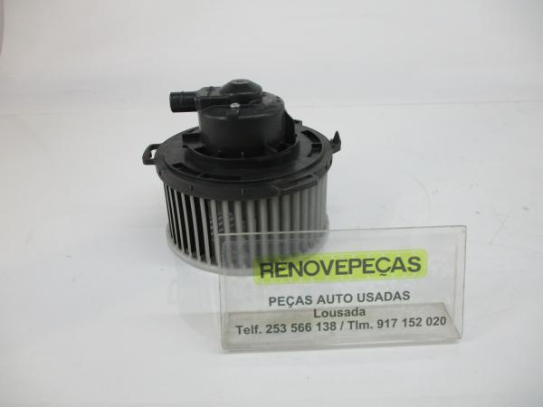 Motor da Chaufagem (20157694).