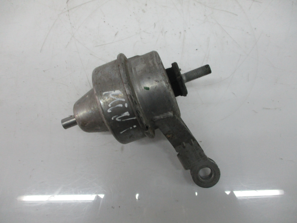Apoio de Motor (20159081).
