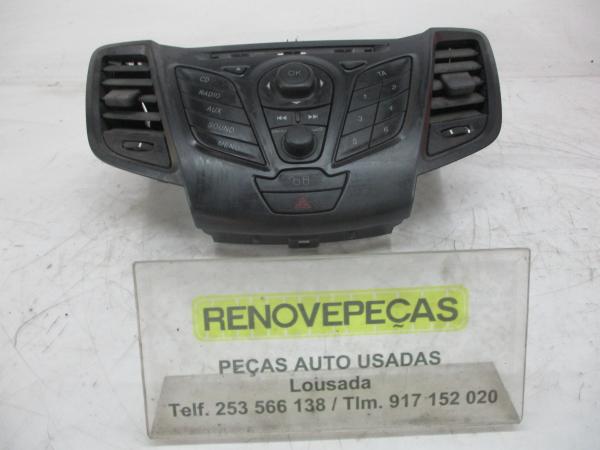Auto Radio (20161102).