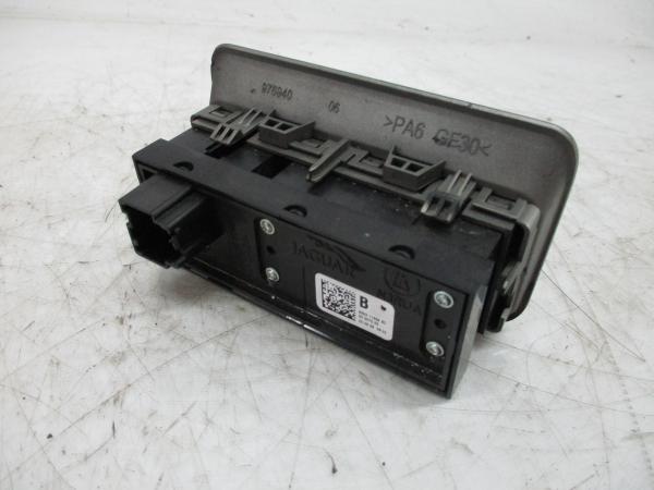 Interruptor/Botão (20161393).