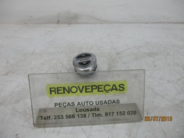 Interruptor/Botão (20162853).