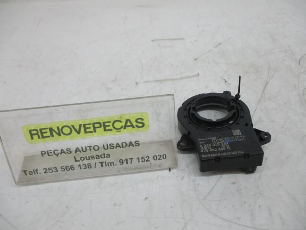 Sensor de Ângulo da Direção (20164750).