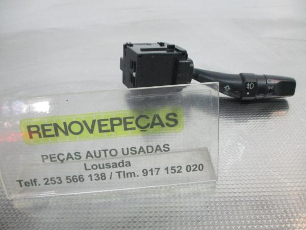 Comutador de Luzes / Piscas (20165181).